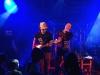 Wurmbrand-Grisu-Almfest-143