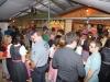 Wurmbrand-Grisu-Almfest-20