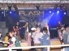 Wurmbrand-Grisu-Almfest-22