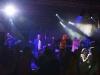 Wurmbrand-Grisu-Almfest-45