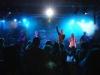 Wurmbrand-Grisu-Almfest-46
