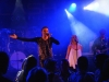 Wurmbrand-Grisu-Almfest-47