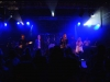 Wurmbrand-Grisu-Almfest-49