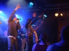 Wurmbrand-Grisu-Almfest-65