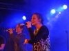 Wurmbrand-Grisu-Almfest-68