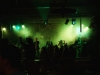 Wurmbrand-Grisu-Almfest-83