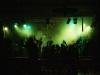 Wurmbrand-Grisu-Almfest-84