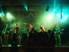 Wurmbrand-Grisu-Almfest-87