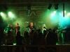 Wurmbrand-Grisu-Almfest-88