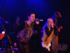 Wurmbrand-Grisu-Almfest-9