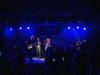 Wurmbrand-Grisu-Almfest-90