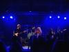 Wurmbrand-Grisu-Almfest-91