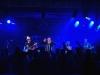 Wurmbrand-Grisu-Almfest-95