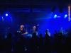 Wurmbrand-Grisu-Almfest-96
