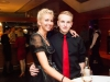 Zell_am_See_Maturaball-26