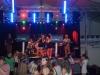 Altenschlag-Zeltfest-15