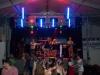 Altenschlag-Zeltfest-18