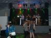 Altenschlag-Zeltfest-20