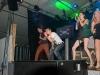 Altenschlag-Zeltfest-9