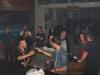 Aschach-Wedafest-18