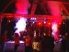 Aschach-Wedafest-26