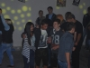 Aschach-Wedafest-8