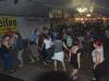 Holzhausen-Teichfest-14