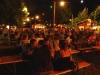 Holzhausen-Teichfest-30