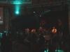 Pollham-Hitnfest002