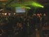 Pollham-Hitnfest007