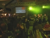 Pollham-Hitnfest009
