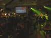 Pollham-Hitnfest010