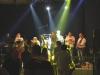 Pollham-Hitnfest011