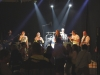 Pollham-Hitnfest014