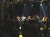 Pollham-Hitnfest019