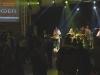 Pollham-Hitnfest023