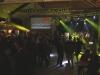 Pollham-Hitnfest025