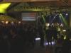 Pollham-Hitnfest026