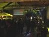 Pollham-Hitnfest027