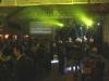 Pollham-Hitnfest028