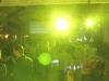 Pollham-Hitnfest029