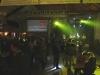 Pollham-Hitnfest030