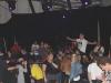 Pollham-Hitnfest048