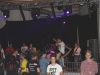 Pollham-Hitnfest050