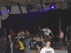 Pollham-Hitnfest051