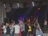 Pollham-Hitnfest055