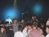 Pollham-Hitnfest056