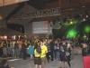 Pollham-Hitnfest067