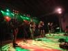 Schardenberg-Vollgasfest-201