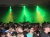 Schardenberg-Vollgasfest-223